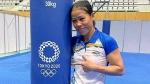 Olympics 2021:  ഇടിക്കൂട്ടില് ഇടിവെട്ട് ജയവുമായി മേരികോം തുടങ്ങി, പ്രീക്വാര്ട്ടറില്