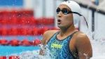Olympics 2021: നീന്തല്ക്കുളത്തില് നിരാശ- മാനയും ശ്രീഹരിയും സെമി കാണാതെ പുറത്ത്