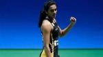 Olympics 2021: തുടരെ രണ്ടാം വിജയം, സിന്ധുവിനു പ്രീക്വാര്ട്ടര് ബെര്ത്ത്