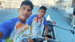 Olympics 2021: റോവിങില് മെഡലില്ല, ഇന്ത്യന് ടീം ഫൈനല് കാണാതെ പുറത്ത്