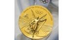 Olympics 2021: മെഡല് പട്ടികയില് തലപ്പത്താര്? 3 പേര് ഇഞ്ചോടിഞ്ച്, ഇന്ത്യയുടെ സ്ഥാനം- എല്ലാമറിയാം