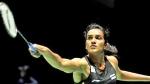 Olympics 2021: സിന്ധുവിനു വിജയത്തുടക്കം, ആദ്യ റൗണ്ടില് അനായാസ വിജയം