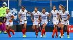 Olympics 2021: ഹോക്കിയില് ഇന്ത്യന് വനിതാ ടീമിന് ഹാട്രിക്ക് തോല്വി, ബ്രിട്ടനോടും കീഴടങ്ങി