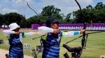 Olympics 2021: അമ്പെയ്ത്തില് സമ്പൂര്ണ നിരാശ, അതാനു ദാസും പുറത്ത്