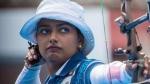 Olympics 2021: ലക്ഷ്യം പിഴച്ച് ഇന്ത്യ, അമ്പെയ്ത്തില് നിരാശപ്പെടുത്തി, Live updates