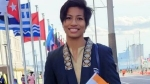 olympics 2021: ഇടിക്കൂട്ടില് ഗര്ജനമായി ലോവ്ലിന, ഇന്ത്യക്ക് രണ്ടാം മെഡല്  ഉറപ്പിച്ച് സെമിയില്