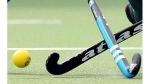 Olympics 2021: ഹോക്കി സ്റ്റിക്ക് കൊണ്ട്  തലക്കടിച്ചു; കയ്യാങ്കളി, അര്ജന്റീന താരത്തിന് സസ്പെന്ഷന്