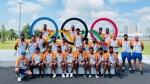 Olympics 2021: ഹോക്കിയില് വിജയത്തുടക്കം തേടി ഇന്ത്യ- ന്യൂസിലാന്ഡ്, നെതര്ലാന്ഡസ് എതിരാളികള്