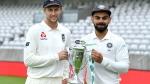 IND vs ENG Test: കൂടുതല് റണ്സ്, വിക്കറ്റ്, ടോപ് സ്കോറര്, പ്രധാന റെക്കോഡുകള് എല്ലാം അറിയാം