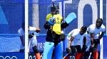 ഒളിമ്പിക്സ് 2021: ഹോക്കിയില് ഇന്ത്യയ്ക്ക് ഗംഭീരത്തുടക്കം; ന്യൂസിലാന്ഡിനെ തകര്ത്തു