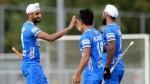 ഒളിമ്പിക്സ് 2021: ഹോക്കിയില് ഇന്ത്യ വിജയവഴിയില്; സ്പെയിനിനെ തകര്ത്തു