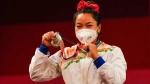 Olympics 2021: രണ്ടു വര്ഷമായി വീട്ടില് പോയിട്ടില്ല, നാട്ടിലെത്തിയാല് നേരെ വീട്ടിലേക്കെന്നു ചാനു