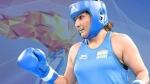 Olympics 2021: ഇടിക്കൂട്ടില് ഇന്ത്യ വീണ്ടും മിന്നിച്ചു, പൂജാ റാണി ക്വാര്ട്ടറില്