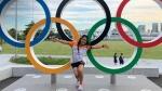Olympics 2021: ജിംനാസ്റ്റിക്സില് ഏകപ്രതീക്ഷ അസ്തമിച്ചു, പ്രണതിക്കു ഫൈനല് യോഗ്യതയില്ല