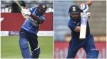IND vs SL T20: സിക്സര് വേട്ടക്കാരില് തലപ്പത്താര്? കോലി ആറാം സ്ഥാനത്ത്, ടോപ് ഫൈവ് ഇതാ