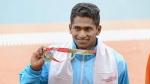 Olympics 2021: നീന്തലില് ഇന്ത്യയ്ക്ക് തിളക്കം; 100 മീറ്റര് ബട്ടര്ഫ്ളൈ ഹീറ്റ് രണ്ടില് സജന് രണ്ടാമന്