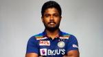 T20 World Cup: സുവര്ണ്ണാവസരം തുലച്ചു, സഞ്ജുവിന് തിരിച്ചുവരവ് സാധ്യമോ? പ്രമുഖര് വിലയിരുത്തുന്നു