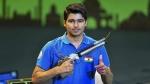 Olympics 2021: ഫൈനലിൽ ഉന്നം പിഴച്ച് സൗരഭ്; ഇന്ത്യയ്ക്ക് ഇന്ന് രണ്ടാം മെഡൽ ഇല്ല
