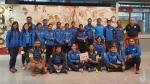 Olympics 2021: ഷൂട്ടിങില് മിക്സഡ് ടീമിനത്തില് മെഡല് സാധ്യത- മുന് സൂപ്പര് താരം അഞ്ജലി പറയുന്നു