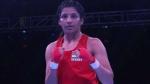 Olympics 2021: ബോക്സിങില് അടുത്ത തിരിച്ചടി, സിമ്രന്ജീത് ക്വാര്ട്ടര് കാണാതെ പുറത്ത്