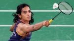 Olympics 2021: ത്രില്ലിങ് വിജയം, സിന്ധു സെമി ഫൈനലില്