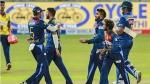 INDvSL T20: പ്രമുഖരില്ലാതെ ഇന്ത്യ, ആത്മവിശ്വാസത്തോടെ ശ്രീലങ്ക, പരമ്പര വിജയിയെ ഇന്നറിയാം