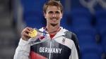 Olympics 2021: ഗോള്ഡന് സ്വരേവ്, ടെന്നീസ് സ്വര്ണം ജര്മന് താരത്തിന്- ചരിത്രനേട്ടം
