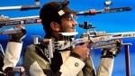 Olympics 2021: ഷൂട്ടിങ് 'ദുരന്തം' പൂര്ണം, ഇന്ത്യക്കു അവസാന ഇനത്തിലും മെഡലില്ല