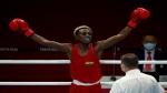 olympics 2021: ചരിത്രമെഴുതി ഘാന ബോക്സര്, 29 വര്ഷത്തിന് ശേഷം ഒളിമ്പിക്സ് മെഡല് ഉറപ്പിച്ചു