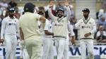 IND vs ENG: തട്ടകത്തില് ഇംഗ്ലണ്ടിന് വന് തകര്ച്ച, ഇന്ത്യക്കെതിരായ അഞ്ച് കുറഞ്ഞ ടോട്ടലുകളിതാ