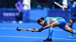 Olympics 2021: പൊരുതി വീണു ഇന്ത്യന് പെണ്പട, ഹോക്കി സെമിയില് അര്ജന്റീനയ്ക്ക് ജയം