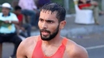 Olympics 2021: നടത്തത്തില് കെടി ഇര്ഫാന് നിരാശ, ആദ്യ പത്തില് കടക്കാതെ ഇന്ത്യന് താരങ്ങള്