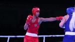 Olympics 2021: സെമിയില് ലവ്ലീന പൊരുതി വീണു; ഇടിക്കൂട്ടിൽ ഇന്ത്യയ്ക്ക് വെങ്കലം
