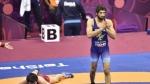 Olympics 2021: ഗുസ്തിയില് രവി കുമാര് ഫൈനലില്, നാലാം മെഡല് ഉറപ്പിച്ച് ഇന്ത്യ!