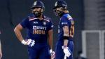 T20 World cup: രോഹിത്തിന്റെ പങ്കാളി- ഇന്ത്യക്കു മുന്നില് അഞ്ചു കോമ്പിനേഷനുകള്! ബെസ്റ്റേത്?
