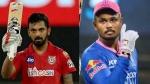 IPL 2021: പഞ്ചാബ് x രാജസ്ഥാന്- ജീവന്മരണ പോരാട്ടത്തിന് സഞ്ജുവും രാഹുലും