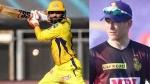 IPL 2021: ജഡ്ഡു ഇങ്ങനെ കളിച്ചാല് ഒന്നും ചെയ്യാനില്ല! ഇംഗ്ലണ്ട് താരത്തെപ്പോലെയെന്നു മോര്ഗന്