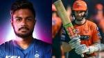 IPL 2021: ആര്ആര് xഎസ്ആര്എച്ച്- രാജസ്ഥാനു ജയിക്കണം, വഴിമുടക്കുമോ ഹൈദരാബാദ്