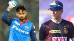 IPL 2021: ഡിസി x കെകെആര്- ഡിസിയുടെ കുതിപ്പ് തടയാന് കെകെആര്