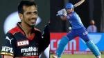 IPL 2021: ലോകകപ്പ് ടീം-ചഹലില്ല, ശ്രേയസിനു പകരം ഇഷാന്? ഹാര്ദിക്കിനെ എന്തിനെടുത്തു?