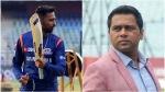 IPL 2021: 'ക്രുണാല് പാണ്ഡ്യയെ നേരത്തെ ഇറക്കൂ', മുംബൈ ഇന്ത്യന്സിന് ഉപദേശവുമായി ആകാശ് ചോപ്ര