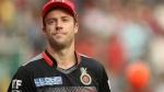 IPL 2021: എബിഡിയുടെ വിക്കറ്റ് വീണു, മകന് 'കട്ടക്കലിപ്പില്' ഗാലറിയില് ചെയ്തത് ഏറ്റെടുത്ത് ആരാധകര്
