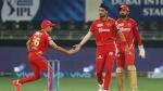 IPL 2021: 6 പന്തില് 4 റണ്സ് നേടാനായില്ല, രാജസ്ഥാനോട് പഞ്ചാബ് തോറ്റു, അറിയണം ഈ റെക്കോഡുകള്