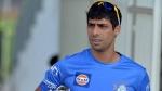 IPL 2021: ഹര്ദിക്കിന് പകരം ശര്ദുല് ലോകകപ്പ് കളിക്കണോ? ആ മാറ്റം നടക്കില്ലെന്ന് ആശിഷ് നെഹ്റ