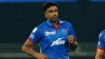 IPL 2021: ഡേവിഡ് മില്ലറെ പുറത്താക്കി, ചരിത്ര നാഴികക്കല്ല് പിന്നിട്ട് ആര് അശ്വിന്