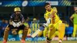 IPL 2021: കെകെആറിന് ടോസ്, ബാറ്റിങ് തിരഞ്ഞെടുത്തു- ബ്രാവോയ്ക്കു പകരം കറെന് സിഎസ്കെ ടീമില്
