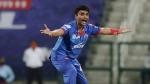 IPL 2021: ഡല്ഹി x ഹൈദരാബാദ്, ചരിത്രമെഴുതാന് അമിത്, കാത്തിരിക്കുന്ന എല്ലാ റെക്കോഡുകളുമറിയാം