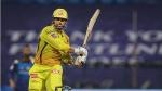 IPL 2021: 'എംഎസ് ധോണിക്ക് അതിവേഗം റണ്സ് നേടാനാവില്ല, പ്രയാസപ്പെടും'- ഗൗതം ഗംഭീര്