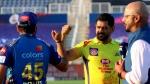 IPL 2021: മുംബൈ x ചെന്നൈ- ടോസ് കാത്ത് ക്രിക്കറ്റ് ലോകം, സിഎസ്കെ കണക്കുതീര്ക്കുമോ?