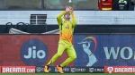 IPL 2021: രക്തം പൊടിയുന്ന കാല്മുട്ടുമായി ഫീല്ഡിങ്!- ഡുപ്ലെസി സിഎസ്കെയുടെ അഭിമാനമെന്ന് ഫാന്സ്